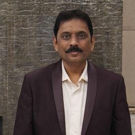 bhavesh shah director tfpl